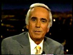 Tom Snyder 1998
