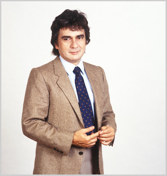 dudley moore arthur quotes